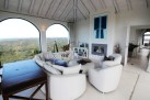 Algarve villa for sale Alfontes, Loulé