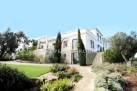 Algarve villa for sale Alfontes, Loulé