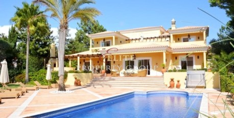Villa  for sale  Vila Sol Loulé,Algarve
