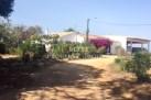 Algarve commercial property for sale Mata Porcas, Lagos