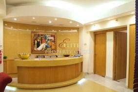 Algarve                 Centro comercial                 en venta                 Quinta do Lago,                 Loulé