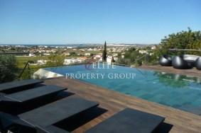 Algarve                Einfamilienhaus                 zu verkaufen                 Cerro da Àguia,                 Albufeira