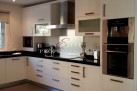 Algarve huoneisto myytävänä Dunas Douradas, Loulé