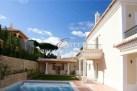 Algarve villa for sale Near Vale do Lobo, Loulé