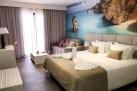 Algarve hotel for sale Lagos, Lagos