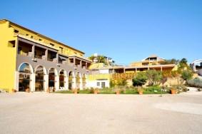 Algarve                 Hotel                 en venta                 Lagos,                 Lagos