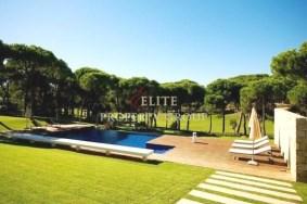 Algarve                 Villa                 for sale                 Vilamoura ,                 Loulé