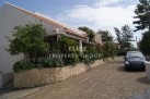 Algarve commercial property for sale Almancil, Loulé