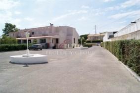 Algarve                 Local                  en venta                  Almancil,                  Loulé