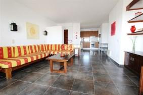 Algarve                 huoneisto                 myytävänä                 Albufeia,                 Albufeira