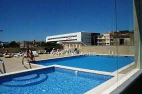 Algarve                 huoneisto                 myytävänä                 Centro de Lagos,                 Lagos