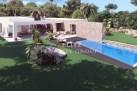 Algarve huvila myytävänä Penina, Portimão