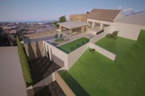 Algarve                Villa                 for sale                 Vale de Parra,                 Albufeira