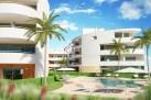 Algarve 公寓 转让 Porto de Mós, Lagos