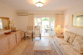 Algarve                 Apartamento                 para venda                 Quadradinhos,                 Loulé