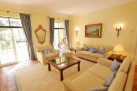 Algarve apartment for sale Pinheiros Altos, Loulé