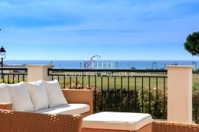 Algarve                فيلا                 للبيع                 Dunas Douradas Beach Club,                 Loulé
