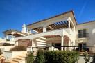 Algarve villa for sale Dunas Douradas Beach Club, Loulé
