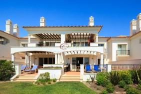 Algarve                Moradia                 para venda                 Dunas Douradas Beach Club,                 Loulé