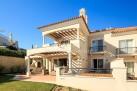 Algarve villa for sale Dunas Douradas Beach Club, Loulé