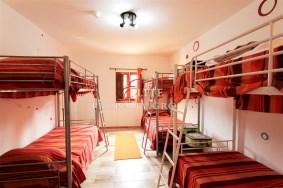 Algarve                 Guesthouse / B + B                  à vendre                  Silves,                  Silves