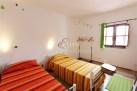Algarve guest house / b+b for sale Silves, Silves