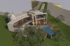 Algarve                участок земли                 для продажи                 Cabanas de Tavira,                 Tavira