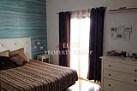 Algarve townhouse à vendre Ferreiras (Albufeira), Albufeira