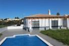 Algarve villa for sale Pêra (Alcantarilha), Silves