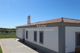 Algarve                 huvila                  myytävänä                  Pêra (Alcantarilha),                  Silves