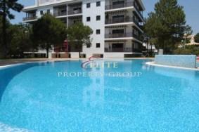 Algarve                 Apartamento                 para venda                 Açoteias,                 Albufeira