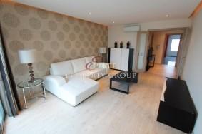 Algarve                 huoneisto                 myytävänä                 Faro,                 Faro