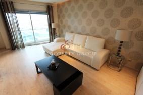 Algarve                 Apartamento                 para venda                 Faro,                 Faro