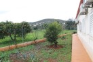 Algarve villa till salu Loulé, Loulé