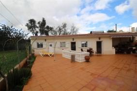 Algarve                 فيلا                  للبيع                  Loulé,                  Loulé