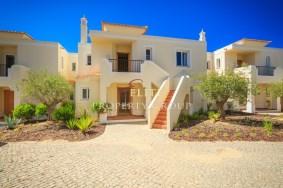 Algarve                 huoneisto                 myytävänä                 Quinta do Lago,                 Loulé