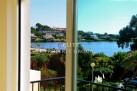 Algarve townhouse for sale Quinta do Lago, Loulé