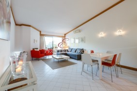Algarve                 Apartamento                 para venda                 Quinta do Lago,                 Loulé