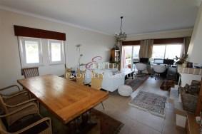 Algarve                 huoneisto                 myytävänä                 Santa Maria,                 Lagos