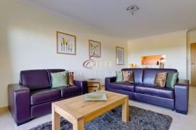 Algarve                 Appartement                  à vendre                  Lagoa,                  Silves