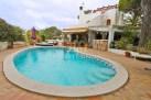 Algarve villa til salgs Almancil - Quinta do Lago, Loulé