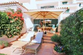 Algarve                 Townhouse                  til salgs                  Golden Triangle,                  Loulé