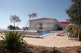 Algarve                 Chalet                 en venta                 ,                 São Brás de Alportel