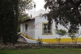 Algarve                 Maison                  à vendre                  ,                  Tavira