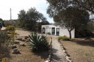 Algarve villa for sale , Tavira