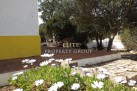 Algarve villa for sale , Tavira