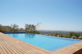 Algarve                 Einfamilienhaus                  zu verkaufen                  Near Vilamoura,                  Loulé
