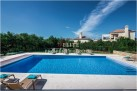Algarve villa for sale Sagres, Vila do Bispo