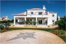 Algarve villa for sale Sagres, Vila do Bispo