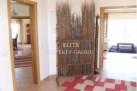 Algarve villa for sale Castro Marim, Castro Marim
